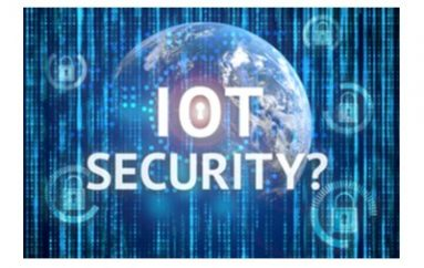 Major Uptick in IoT-Related Breaches and Attacks