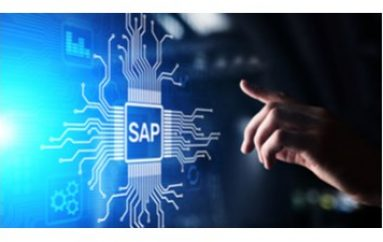 New Exploits Target Components of SAP Applications