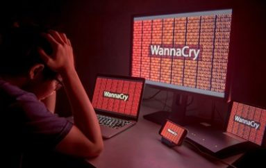 WannaCry Remains a Global Threat Two Years On