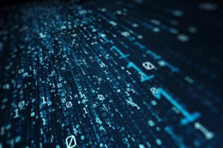 Report: 50% Increase in Exposed Data in One Year