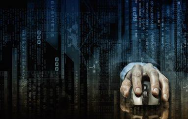 Hacktivist Attacks Have Fallen 95% Since 2015