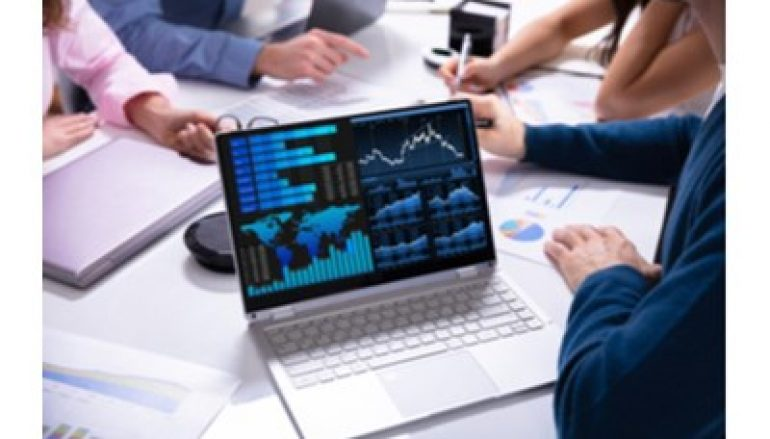 Insight Venture Partners to Acquire Recorded Future