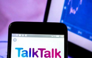 TalkTalk Overlooked Nearly 5000 Customers in Breach Notification