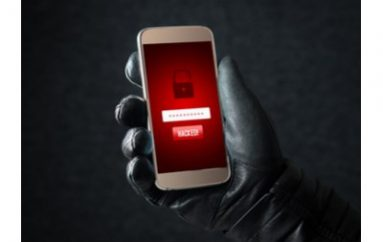 Fraud Attacks from Mobile Spiked 300% in Q1