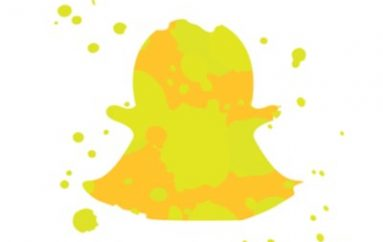 Snapchat: Claims of Employees Spying Inaccurate