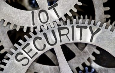 Consumers Revolt Over IoT Security Shortcomings