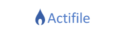 Actifile