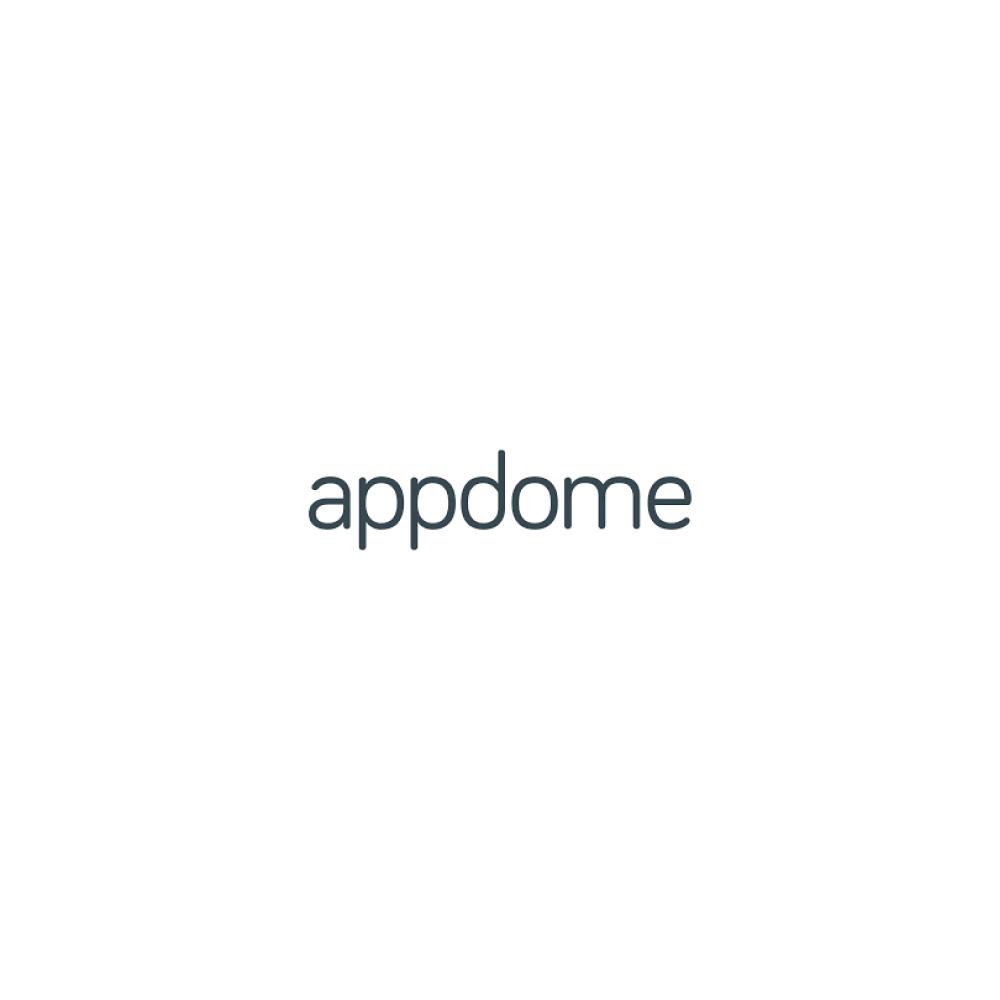AppDome