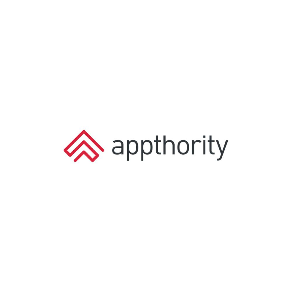 Appthority