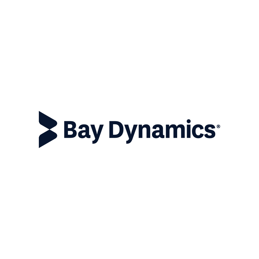 Bay Dynamics