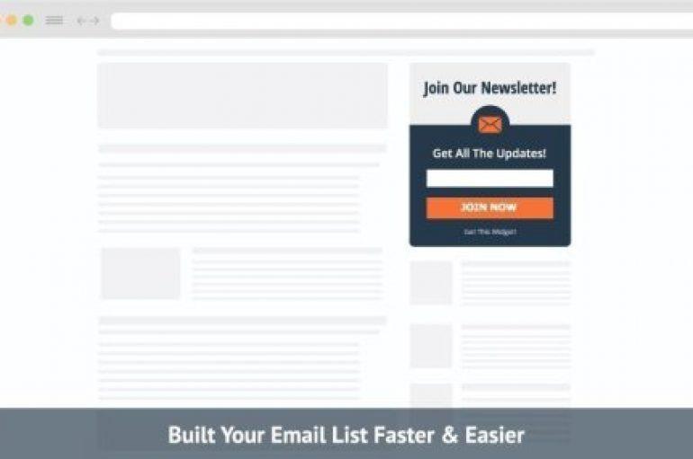 Convert Plus WordPress Plugin Flaw Allows Hackers to Create Admin Accounts