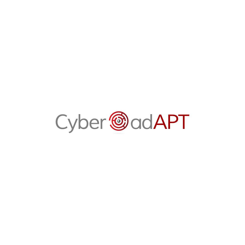 Cyber adAPT