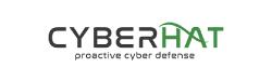 CyberHat