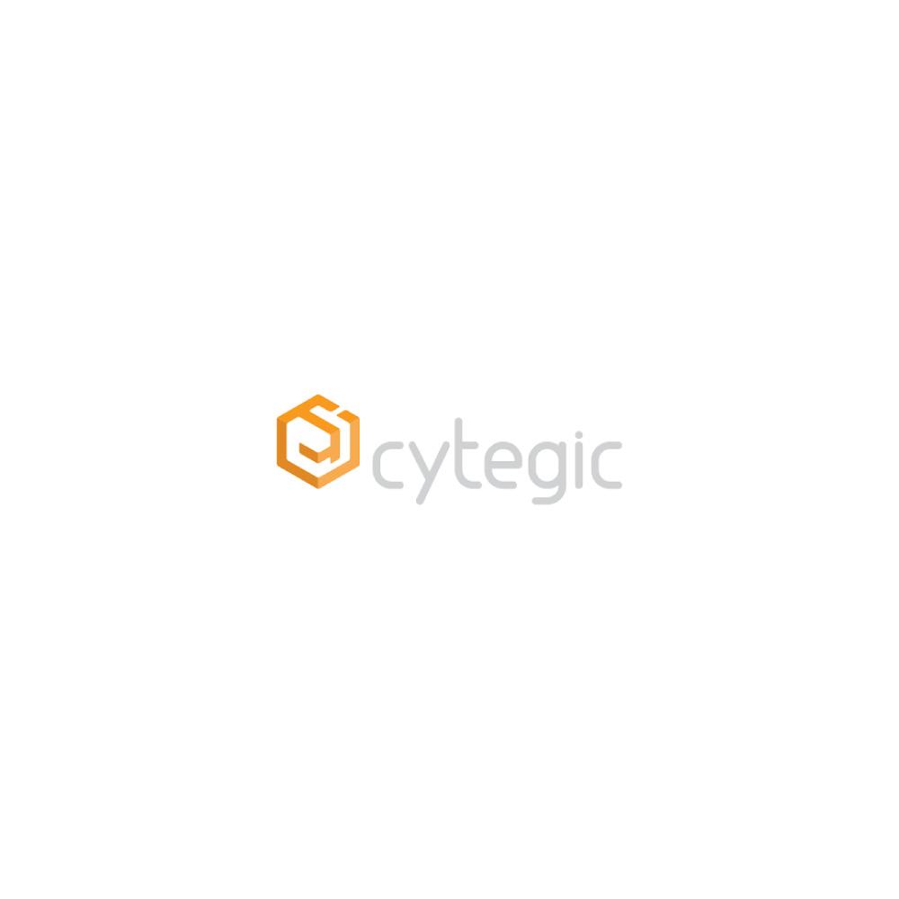 Cytegic