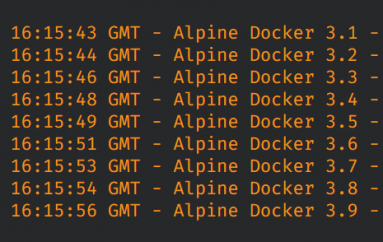 Cisco Talos Warns of Hardcoded Credentials in Alpine Linux Docker Images
