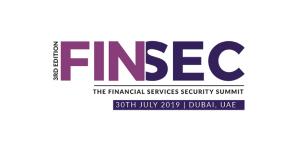 FINSEC 2019