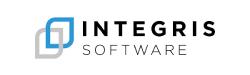 Integris Software