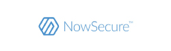 NowSecure