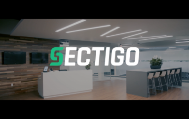 Sectigo Says that Most of Certificates Reported by Chronicle Analysis Were Already Revoked