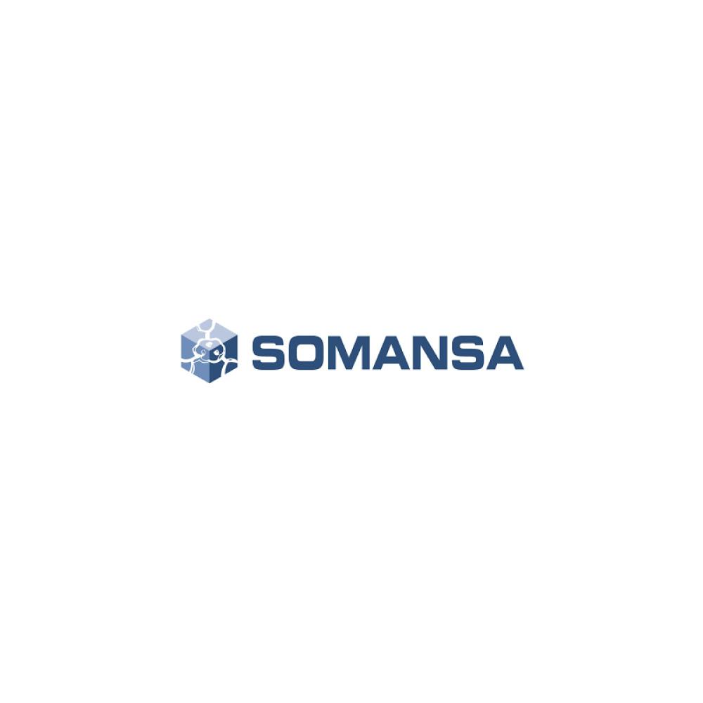 Somansa