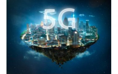 Huawei Says Collaboration Key to 5G Security
