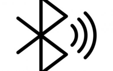 ScarCruft APT Develops Malware to Target Bluetooth