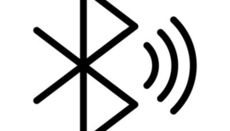 ScarCruft APT Develops Malware to Target Bluetooth