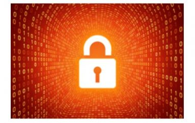 Orange Gains SecureLink, Advances Cyber Offerings