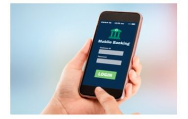 Mobile Banking Malware Rose 58% in Q1