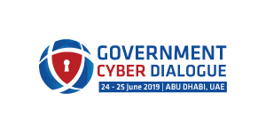 Government Cyber Dialogue Abu Dhabi 2019