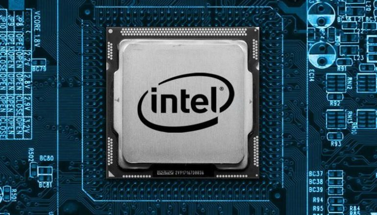 Millions of Computers Powered by Intel Chips are Affected by MDS Flaws