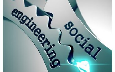 Social Engineering Forum Suffers Major Breach