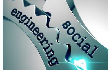 Social Engineering Forum Suffers Major Breach
