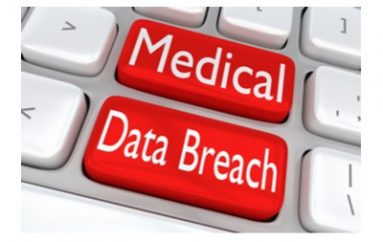 AGs Warn ACMA Breach Impact Rose to over 20 Million