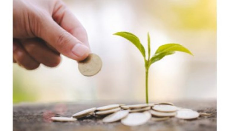 Vectra Raises $100m in Series E Funding