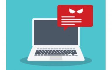 Nearly Half of Phishing Attacks Are Polymorphic