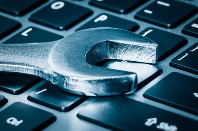 CISOs Struggling With 50+ Separate Security Tools