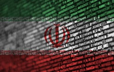 US Warns of Destructive Iranian Cyber-Attacks