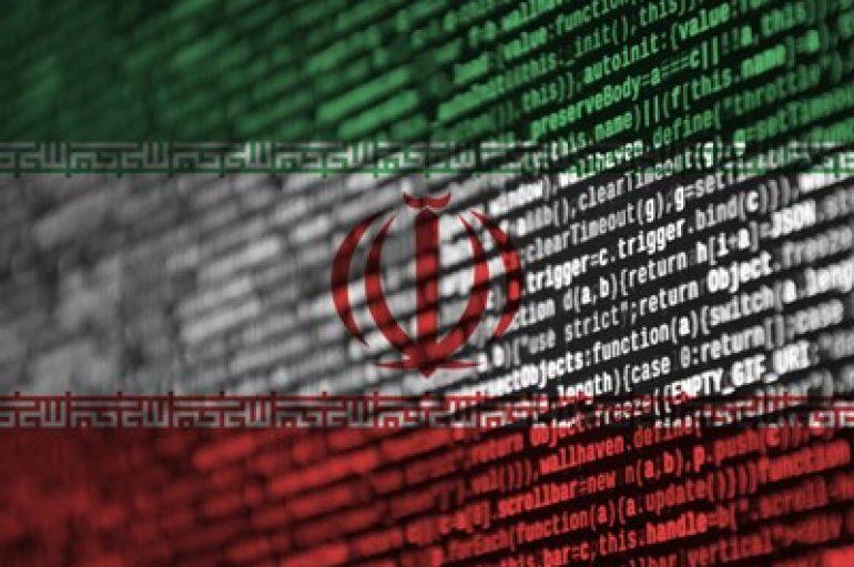 US Warns of Destructive Iranian Cyber-Attacks