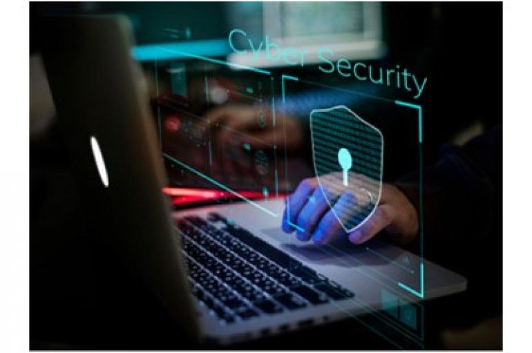 US, Australia Defend Democracy With Cyber Center