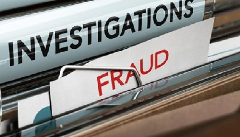 UK Identity Fraud Jumps 8% to New All-Time High