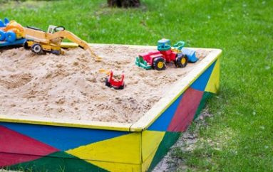 Microsoft Fixes Four SandboxEscaper Zero-Days