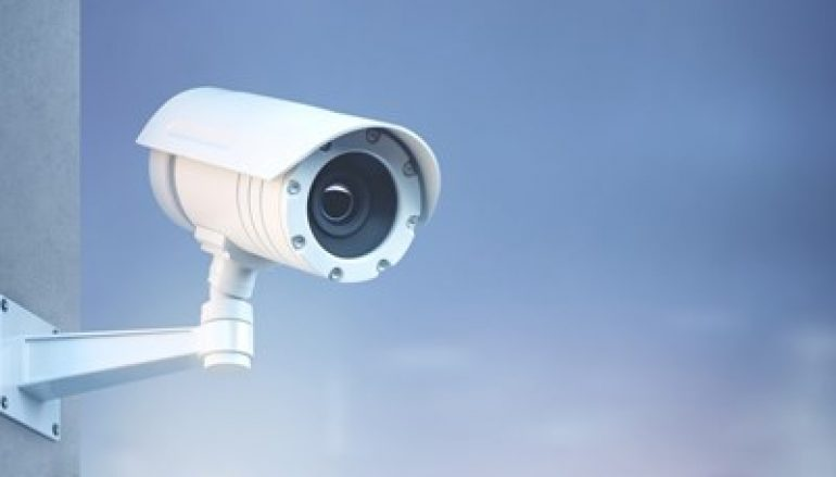 Five Million IP Camera Cyber-Attacks Blocked in Just Five Months