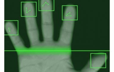 #OktaForum: Biometrics Are Authentication Preference, Privacy Concerns Remain