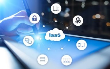 Only Quarter of IaaS Users Can Audit Config Settings