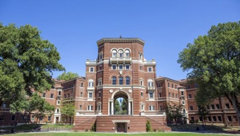 Oregon State Uni Attack Exposes Data on Hundreds
