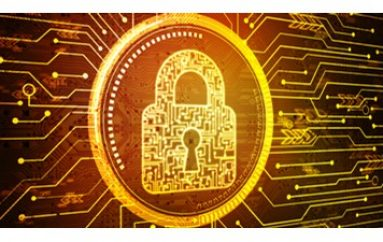 #Infosec19: DNS Security Could Be a Match for Crypto-jacking