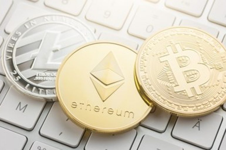 Crypto Exchange Bitrue Loses $4.5m in Cyber Raid