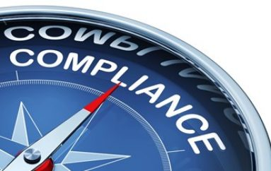 Over Half of UK Firms Failing on Privacy Compliance