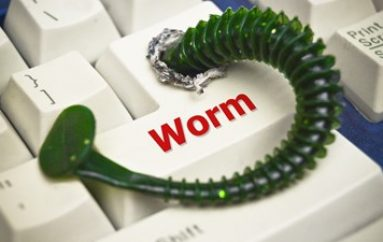 Millions of Email Servers at Risk from Cryptomining Worm